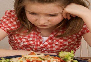 اختلالات غذا خوردن و بیماری های خود ایمنی