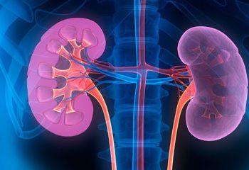 کنترل مناسب قند خون در بیماران دیابتی و کاهش ابتلا به نارسایی کلیه