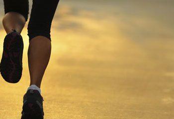 ورزش اثر شیمی درمانی را افزایش می دهد