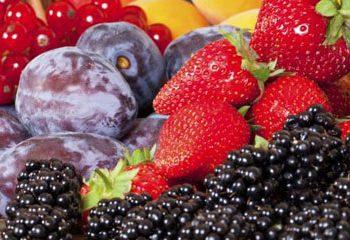 آنتی اکسیدان ها، نیروهای غذایی برای حفظ سلامتی