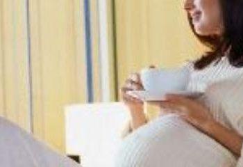 دیابت بارداری (۲)