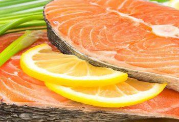 وزن و عادات غذایی در بیماری پارکینسون
