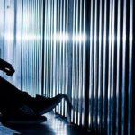 تأثیر افسردگی بر موفقیت رفتار درمانی سبک زندگی