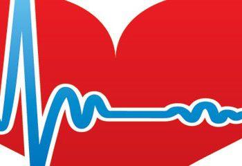 ارتباط بین قند خون پایین و بیماری های قلبی عروقی ثابت شد