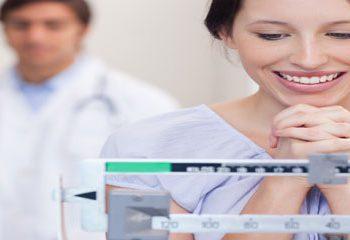 تأثیر نمایۀ گلایسمی رژیم بر عوامل مربوط به کاهش وزن و بیماری های متابولیک
