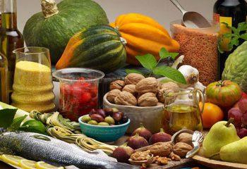 رژیم حاوی مواد اسیدی بالا، اثرات سوئی بر سلامت کلیه دارند