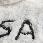 فشارخون: نمک یا شکر، کدام مقصر است؟