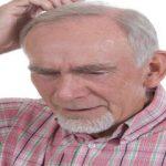 ارتباط اسیدهای چرب ترانس با کاهش حافظه
