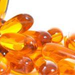 مکمل یاری با ویتامین D3 در بیماران مبتلا به انسداد مزمن ریوی (COPD )