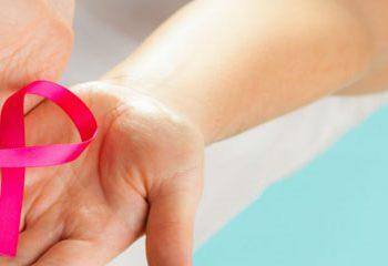 سطح غیر طبیعی انسولین و افزایش خطر ابتلا به سرطان سینه
