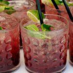 نوشیدنی های شیرین شده سبب کبد چرب غیرالکلی می شود