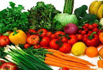 برای کاهش وزن، رژیم گیاهخواری بگیرید