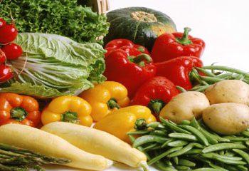 غذاهای کاهنده قند خون