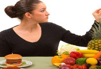 کاهش وزن همراه با دریافت مکمل ویتامین D التهاب را کاهش می دهد