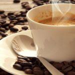 آیا کافئین به کاهش وزن کمک می کند؟