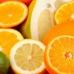 مصرف میوه ی مرکبات و افزایش خطر ابتلا به ملانوما