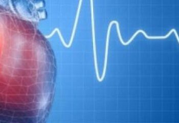 نارسایی قلبی در اثر چاقی شکمی
