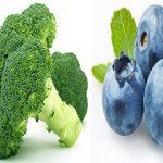8 ماده غذایی مفید برای سلامتی