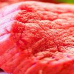 آیا پرهیز از مصرف گوشت قرمز خطر سرطان کلیه را کاهش می دهد؟