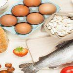 عدم تحمل غذایی: علل، علائم و تشخیص (1)