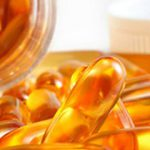 کاهش خطر سرطان با سطوح بالاتر ویتامین D