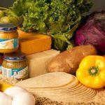 راهبردهای تغذیه ای در مبتلایان به پره دیابت