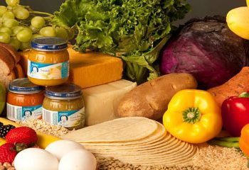 راهبردهای تغذیه ای در مبتلایان به پیش دیابت (پردیابت)