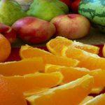 درمان چاقی، دیابت نوع 2 و بیماری قلبی با استفاده از ترکیبات موجود در میوه ها