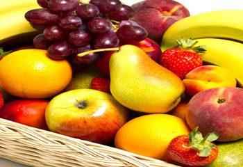 آنچه بیماران مبتلا به دیابت باید در مورد مصرف میوه ها بدانند