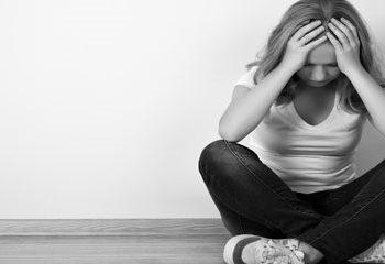 ارتباط بین کورتیزول با چاقی در مبتلایان به افسردگی و اختلال دوقطبی