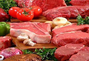 آیا مصرف گوشت خطر مرگ را افزایش می دهد؟