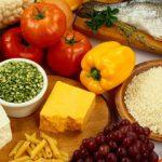 آنچه باید درباره تداخل غذا و دارو بدانید