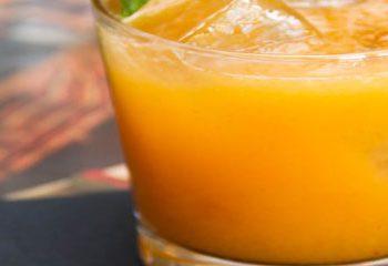 ارتباط مصرف نوشیدنی های شیرین با سرطان