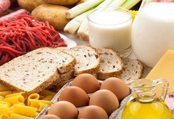 چگونه با تغذیه از بروز سرطان کولورکتال پیشگیری کنیم؟