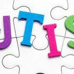شیوع چاقی در بین کودکان و نوجوانان مبتلا به اوتیسم با افراد عادی متفاوت است.
