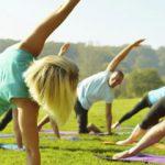 ورزش منظم در برابر کاهش حافظه اثرات محافظتی دارد.