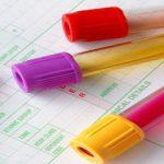 سطوح مناسب HDL خون در بیماران کلیوی
