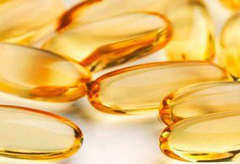مکمل یاری ویتامین D بطور اختصاصی بر حسب شرایط هر فرد توصیه می شود.