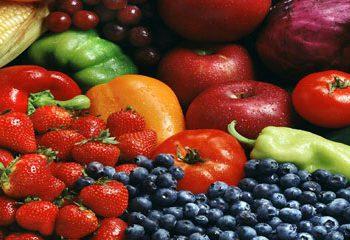 رژیم گیاهخواری در مبتلایان به دیابت