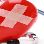 افزایش BMI در دوران بلوغ و افزایش مرگ و میر ناشی از بیماری قلبی