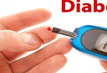 مصرف منظم نوشیدنی های شیرین با پره دیابت مرتبط است.