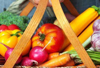 رژیم غذایی و کاهش وزن در مبتلایان به پسوریازیس