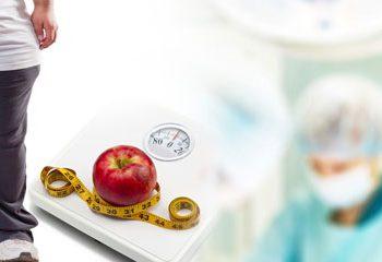 جراحی باریاتریک خطر نارسایی قلبی را کاهش می دهد.