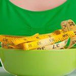 کاهش وزن می تواند از مولتیپل میلوما جلوگیری کند.