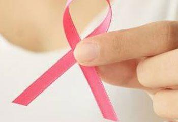 اثرات ورزش بر بیماران با سابقه سرطان سینه