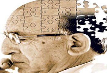 ارتباط کمبود ویتامین A با بروز بیماری آلزایمر