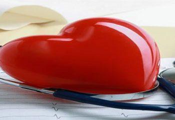 کلسترول خون و نقش آن در بروز بیماری قلبی