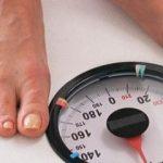 کم کاری تیروئید و افزایش وزن