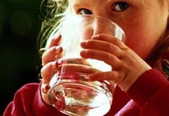 ارتباط اضافه وزن دوران کودکی با افسردگی