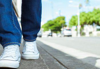 30 دقیقه پیاده روی پیری سلولی را 9 سال به تاخیر می اندازد.